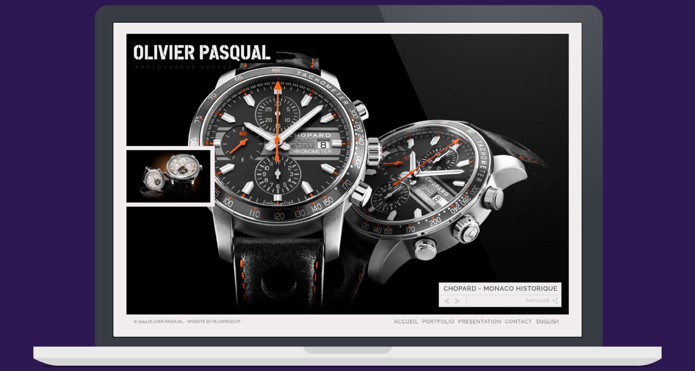 Olivier Pasqual P Plusproduit Agence Web Gen 232 Ve